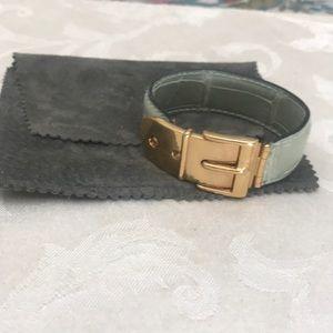 Gucci Bracelet Bangle